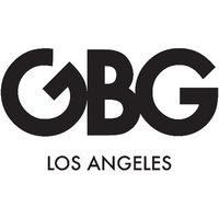 GbyGUESS.com