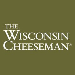 The Wisconsin Cheeseman