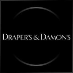 Draper's and Damon's