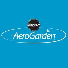 AeroGarden