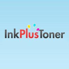 InkPlusToner