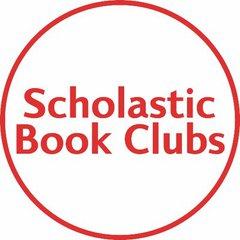 Scholastic Disney Book Club
