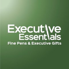 Executive Essentials