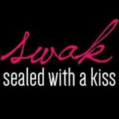SWAK Designs