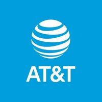 AT&T U-verse TV