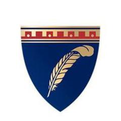 Aspinal of London Ltd.
