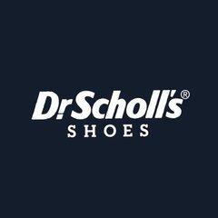 Dr.SchollsShoes.com