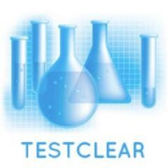 Testclear.com