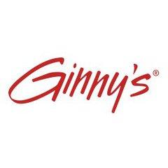 Ginny's Catalog