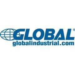 Global Industrial Co.
